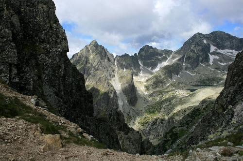 1024px-High_Tatra_Mountains