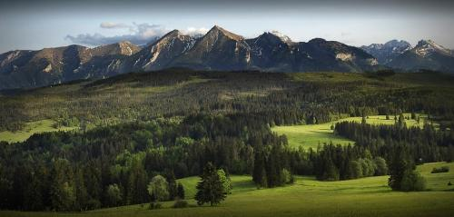 Panorama-Poland-Podhale-Tatra-Mountains-Mountains-1561705