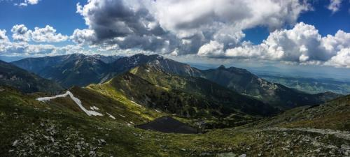 kasprowy_wierch_mountains_view_outdoors_peak_hill_tatra-265295