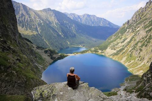 tatra-mountains-