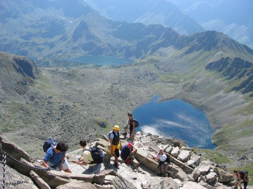 tatra-mountains-1