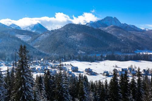 tatra-mountains-3