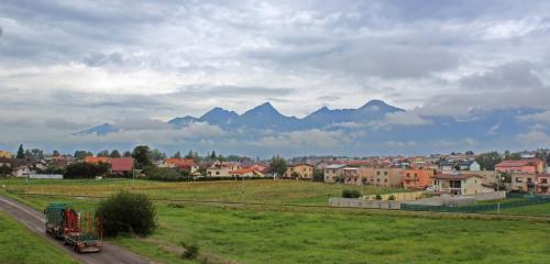 tatra-mountains-4