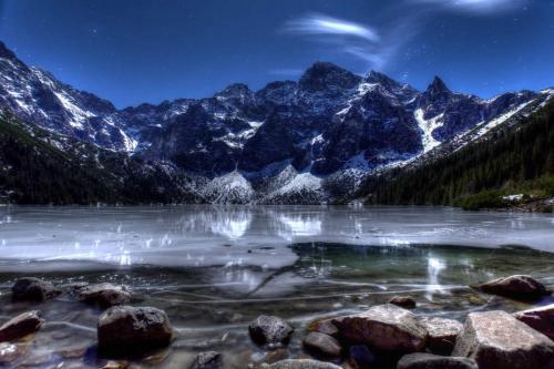 tatra-mountains-5