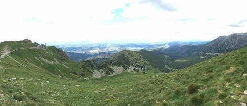 tatra-mountains